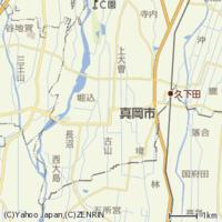 栃木県真岡市は2009年3月23日に芳賀郡二宮町を合併しましたが、何故他の芳賀郡各町(益子町・茂木町・市貝町・芳賀町)は合併しなかったのですか?