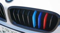 BMWのディーラー保証はカスタムすると無効になるそうですがこんなカスタムをするとディーラーの保証は受けられなくなるでしょうか