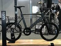 Tern surge unoの修理について  ターンという自転車ブランドがあるのですが自転車のアサヒ等でも修理してもらえるのでしょうか? 例えば部品交換など、