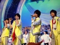 松村北斗くんについてなんですが、 なんか最近歌がちょっと下手になってきてませんか?? 一時期より腐ってやる気がなくなったからでしょうか。  前は(ララリラ)とかあたりでは、音源通りで歌ってて、グループ...