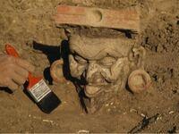 知恵袋で考古学の質問は何カテゴリーですか?