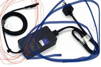 充電器について。 先日surfaceの充電器が壊れたので、こちらを購入したのですが、 https://www.amazon.co.jp/gp/aw/d/B07TRPTZF7?psc=1&ref=ppx_pop_mob_b_asin_image 15V 45W出力のUSB-C PDアダプターが無...