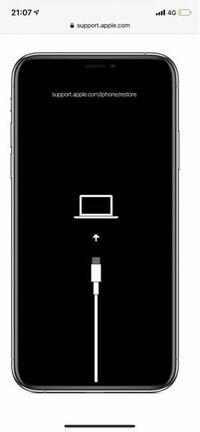 iPhoneのアップデート最中にエラーになり iPhone修理店に持っていったら初期化するしかなくなりました。バックアップしてない写真を復元させる方法はありませんか? それとも初期化しなくても治る可能性もあったんですかね? iPhone修理店より地域の修理店が治るケースもあるとききます。  自分が定期的にバックアップしなかったのも自覚してますが諦めきれず。