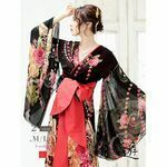 判定お願いできますか?  https://detail.chiebukuro.yahoo.co.jp/qa/question_detail/q14236892834