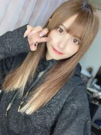 こんな可愛いらしい女性が現実にいらっしゃると信じられますか? 実在する女性ならお名前と出身都道府県を教えてください?