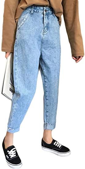 フレッシュタイプの顔の人は ボブが合いますか? このような服を着る予定です。 幼顔なんですが…… w