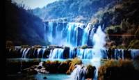 蒼穹の剣。 中国ドラマに出てくる美しい撮影地の情報をお願いします
