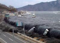 もうじき、2011年3月11日から10年を迎えようとしています。 地震予知はできないものでしょうか? 「南海トラフ地震」はほとんどの地震学者が警告していますが。 https://www.youtube.com/watch?v=Hr2pd3BbT8M&amp...