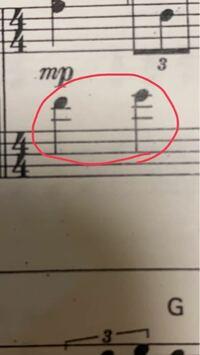 この音符はどうやって読むのですか?(ヘ音記号です)