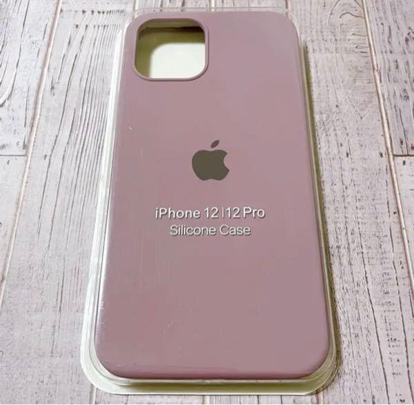 この色、iPhone12 Proのゴールドに男性がつけてたらおかしいですか?学生です。