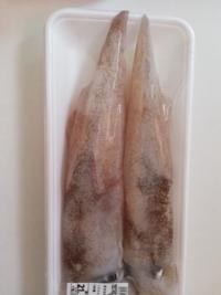 料理初心者です ヤリイカ二匹買いました  大根といかの煮物が美味しいですか?
