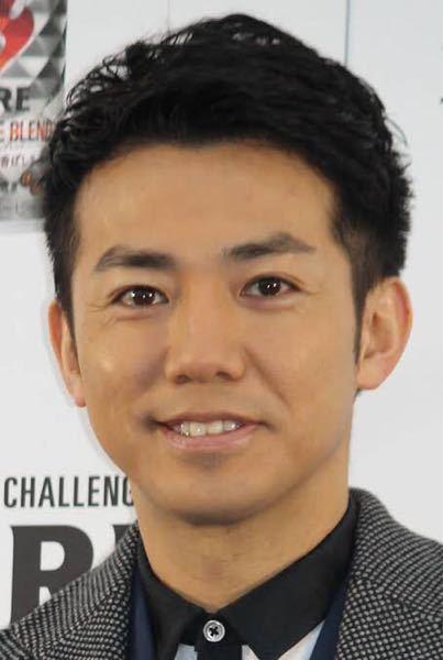 女性に質問。 お笑いコンビ・ピースの綾部祐二さんはイケメンだと思いますか?