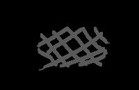 メディバンにおける透過処理について フリーの画像素材などを組み合わせて画像を編集するのにメディバンを使っているのですが、検索してもわからないことが出てきました。  ・画像の格子部分のようにイラストの内...