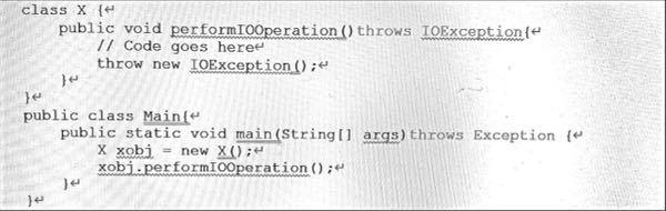 Java 下の画像と同じ意味を持つ別のコードをもう一つ作りたいのですが、調べても全くわかりませんでした。 教えて頂きたいです
