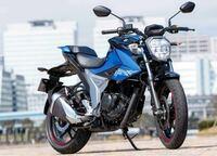 バイク初心者です。 ジクサー150ccを買おうと思っています。  バイクに詳しい方から見て、これはいい買い物と言えるでしょうか?  ネットでの評価と僕の用途に合わせていい値段のものを買おうと思ったらジクサー150が出てきました。 もし仮に、 もっと良いバイクがあるよっていうのがあったら上記の質問に加えてその車種名を教えていただきたいです! 海外販売の製品は嫌です。   回答をいただけると幸い...