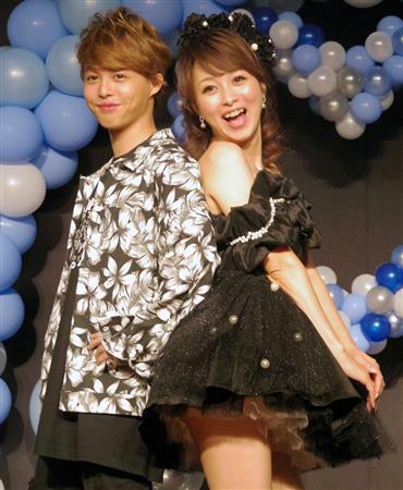 渡辺美奈代、息子と恋人どうしみたいになっちゃってますけど大丈夫じゃないですよね?