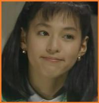 中森明菜さんと鈴木保奈美さん どちらが好きでしたか?