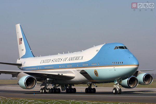 日本ではアメリカ大統領専用機がエアフォースワンだという誤用が定着してしまっていますが、アメリカではどうなんでしょうか? 報道やメディアレベルでは正しい用法で使っているのですか?