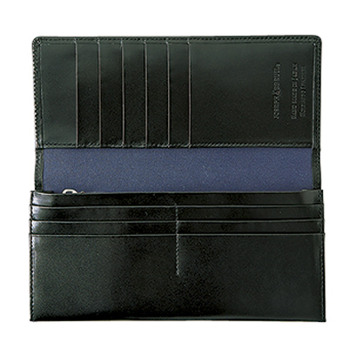 知人の使っているジョセフ・エロールの長財布がほしいので、商品番号(63JE04−10クロ)を教えてもらいましたが、ネットで調べてもわかりません。 知人は誕生日祝にもらったそうなので、価格もわかり...