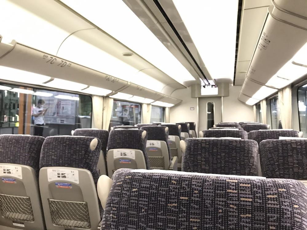 近鉄電車には、漢数字の一から九、十、千、万があるらしいが、東京メトロ、大阪メトロ、東武電車や名鉄電車には、存在しますか? 一分、二階堂、三本松、四日市、五条、六把野(あすなろう鉄道)、九条、十条...