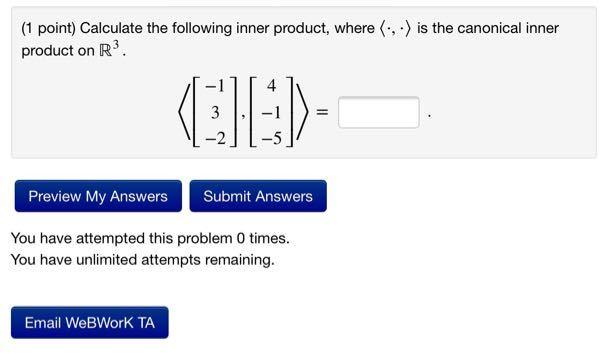 大学数学 線形代数 2です。 この<>記号が何を意味するのか分かりません。