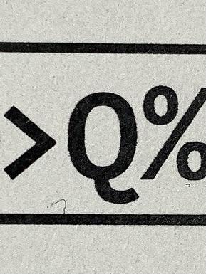 この真ん中の文字ってどうしたら打てるかわかる方いらっしゃいますか?