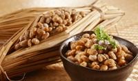 シニアシルバーカテの皆様はどんな納豆の食べ方がお好きですか?