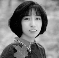 岡村孝子さんはこの曲で何を伝えたくて書いたと思いますか? https://youtu.be/4OMD0OBIWFM
