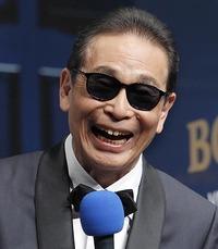 その昔、タモリのことをただの宴会芸だと皮肉ったのは上岡龍太郎でした。 タモリの盟友である明石家さんまや笑福亭鶴瓶はタモリのことをどう思ってるのでしょうかね。 お笑いとして、コメディアンとしてきちんと認めてるのでしょうか。