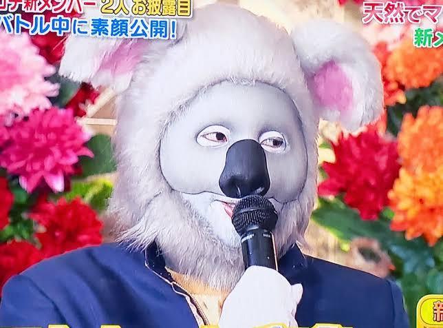 ぐるナイのゴチで新メンバーさんが使っている声を変えられるマイクが欲しいのですが、なんという商品...