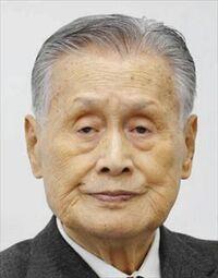【オリンピック利権】 ・ 東京オリンピック・パラリンピック競技大会組織委員会の会長である森喜朗氏は何故、潔く辞職しないのでしょうか? ・ 幾ら本人に悪気が無かったとしても、世界中の女性を敵に回してしま...