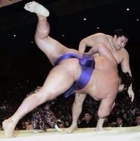 一体何がどうなってる?相撲界を辞めて以降の貴乃花光司は 息子の花田優一さんと親子ケンカが勃発だそうで