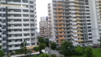 千葉市と北九州市なら千葉市の方が都会でしょうか。