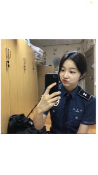 コイン250枚! 韓国の女優さんだと思うんですが、知ってる方いますか?