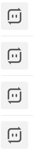 send anywhereでファイルのところで写真のようなマークが出たのですがどうすればダウンロードすることができるのでしょうか? トラフィク期限を超えたならダウンロードすることはできないのでし...