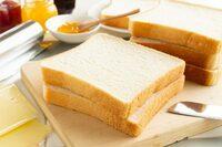 食パンは何枚切が好きですか?どんなふうにして食べるのが好きですか?