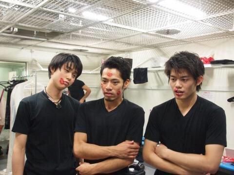 今話題のセクハラ大臣の被害者写真として普段フィギュアスケートなんて全く知らない人が田村やま子さんの被害者の会(笑)の皆様の写真をあげてい る方を見かけまして・・・ぎょっとしました。 個人ブログで...