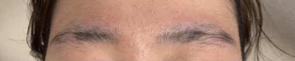 眉毛サロンに行きたいのですが、今の眉毛の状態でも行けますか?それともまだ生やすべきでしょうか?