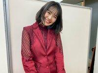 乃木坂46 清宮レイちゃんの 笑顔が可愛いですよね?  好きですか?