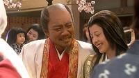 羽柴秀吉は関白秀次に死を命じただけでなく、妻子まで捕らえてほゞすべて斬首しましたが、そこまでやった理由は何ですか?