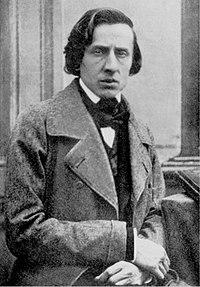 「ショパンはピアノの詩人」  というのは、本当に褒め言葉なんですか。 詩を朗読しているみたいで、 色彩感が足りないという嫌みでは、ないのでしょうか。