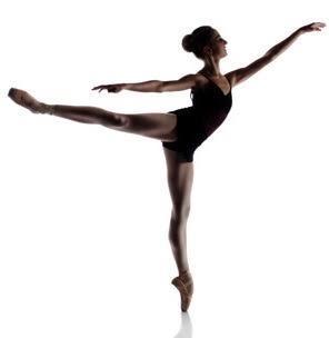 ドビュッシーのアラベスクについて質問です。 アラベスクというバレエのポーズは一瞬ピタッ止まるよ...