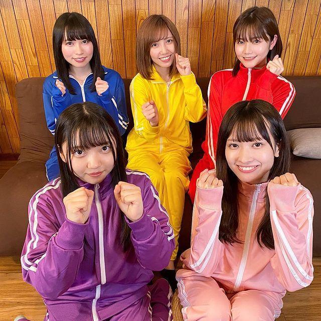 ワンチャンアリーナ 村井純奈は体調不良ですが、3月から再開ですか?