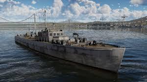 これはドイツのRボート(R-41)でシュナイダープロペラ(推進器と舵を一体化している)推進ですが、 この推進器の長所と短所を教えてください!