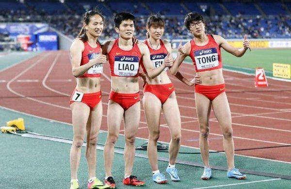 オカマが女子として陸上競技に参加することについて、どう思いますか? オカマなのに女子として堂々と競技に参加する奴って、男子のままだど勝てないから女子として参加しているだけですよね?