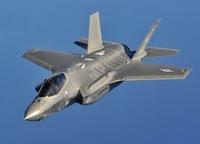 ラドンと自衛隊の戦闘機が戦ったらどちらが勝ちますか?