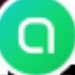 QRコードを読み取りたいのですが、このアプリ何か分かる方お願いします。