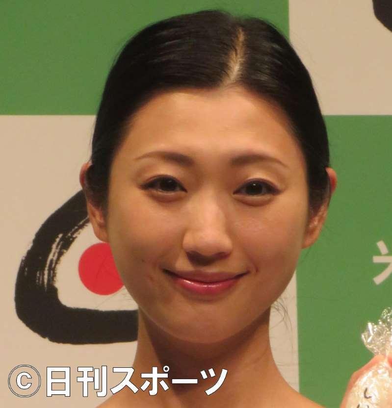 壇蜜さんは好きですか?