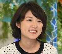 NHKの近江友里恵アナウンサーが1日、同局「あさイチ」を今週いっぱいで卒業すると報告した。 すでに3月末での退社は公表していたことから、月末まで出演すると思っていたファンに衝撃が走っている。 https:/...