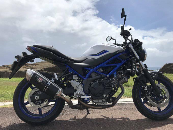 この写真のバイクの名称わかる方いらっしゃいますか?